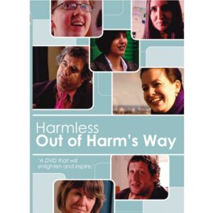 Out of Harm's Way DVD
