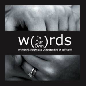 In Our Own Words (Electronic Copy)